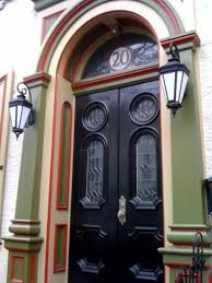 51 best windows and doors images on pinterest front doors diy
