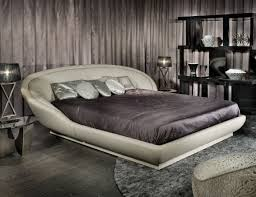 latest double bed designs with box designer wooden beds indian