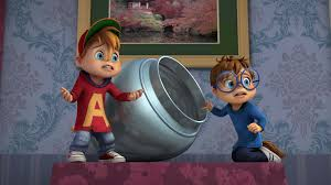 alvin and the chipmunks special delivery alvin and the chipmunks wiki fandom powered