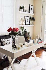 home office refreshed u2014 2 ladies u0026 a chair
