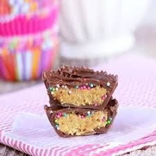 29 best healthy birthday party images on pinterest birthday