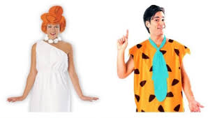 Wilma Halloween Costume Couples Costumes 2017 Halloween Costume Ideas Partyideapros
