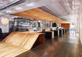 locaux bureaux 8 exemples de bureaux insolites et originaux mode s d emploi