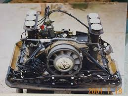 used porsche 911 engines factory 2 8rsr engine etc etc for sale pelican parts