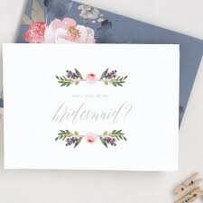 bridal cards home california vow and vibe bridal cards
