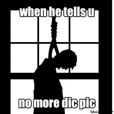 Black Dick Meme - dick pic memes home facebook