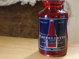 jones soda thanksgiving dinner make cappelletti your go to spring aperitif with these 3 cocktails