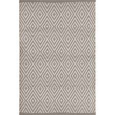 Albert And Dash Outdoor Rugs Fieldstone Ivory Indoor Outdoor Rug Dash Albert