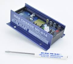 balmar mc 614 regulator no wiring harness 12 volts