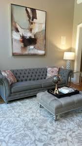 Ethan Allen Sleeper Sofas Furniture U0026 Rug Leather Sofa Recliner Ethan Allen Chair Ethan