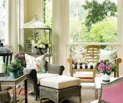 Discount Patio Furnature by 1000 Images About Discount Patio Furniture Trending On We Heart It