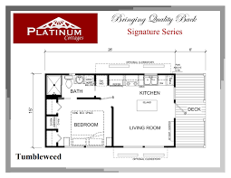 floor plan for small houses dallas luxury cottage houston tx cottage homes for sale