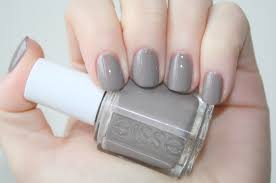 nail polish color help