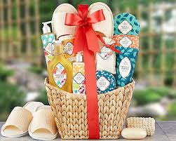 mothers day gift baskets s day gift ideas day gift basket photomojo