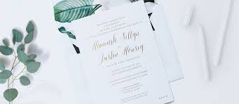 wedding invitations montreal wedding invitations that sky blue stationery