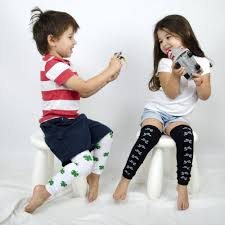 toddler halloween leggings popular halloween leg warmers buy cheap halloween leg warmers lots