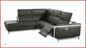 canapé d angle noir simili cuir canapé d angle cuire unique canapé d angle noir canape ikea fauteuil