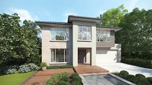 our double storey home design the balmoral by dennis family 2