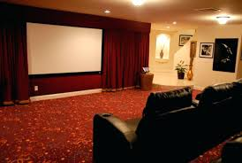 home theater decorations cheap home theater decor image of simple home theater decor home theater