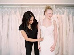 wedding dress edmonton the bridal boutique format 300w