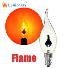 online buy wholesale candle flicker bulb from china candle flicker