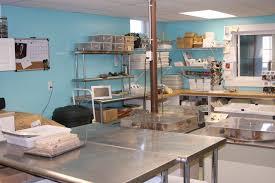top lighting for commercial kitchen room design plan marvelous