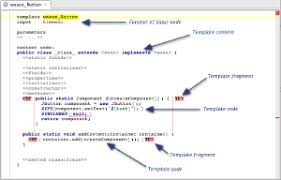 generator overview mps 3 3 documentation confluence