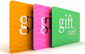 create a gift card create gift certificate using magento gift card extension in these