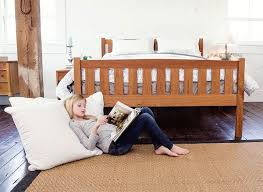 Organic Sofa Bed Natural Futons Sale Futons California Futon Sofa Beds The