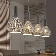 Esszimmer Lampe Landhausstil Lampen Direkt Online Kaufen Im Pharao24 De Onlineshop