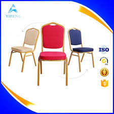 Stacking Banquet Chairs Price Steel Banquet Chair Price Steel Banquet Chair Suppliers And