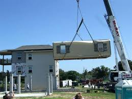manufactured home cost cost of manufactured home cost of manufactured homes installed basic