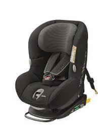 meilleur siège auto bébé comparatif siège auto mon siège auto