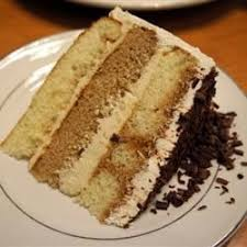 tiramisu layer cake recipe allrecipes com