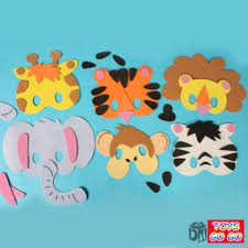lion mask for kids page 3 how to for masks costumes and glasses animal masks for