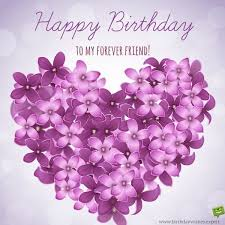 free birthday wishes 200 great birthday images for free