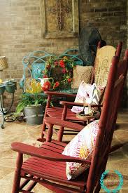 southern style decorating ideas southern style decor interior mikemsite interior design ideas