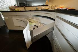 ecklösung küche küche ecklösung ideas de decoración ligera