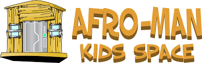 miniclip monster truck nitro 2 games afro man kids space