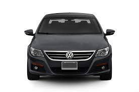 volkswagen sedan 2012 2012 volkswagen cc price photos reviews u0026 features