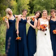 bill levkoff bridesmaid dresses 34 bill levkoff dresses skirts bill levkoff bridesmaid