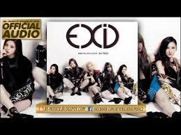 download mp3 exid i feel good mp3 dl 03 exid patpat 토닥토닥 ah yeah mini album vol 2