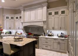 High End Kitchen Cabinets Brands Magnificent High End Backsplash Kitchen Cabinets Brands 3429 Home