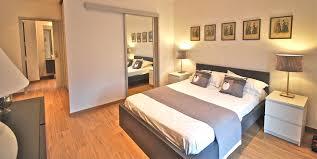 chambre d hotes pas cher trouvez pour vos vacances une chambre d hôte pas cher serenity mag