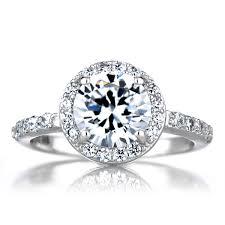 birthstone jewelry for birthstones genna jewelers