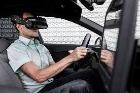 audi dealership cars audi dealers will soon sell cars using virtual reality vrscout