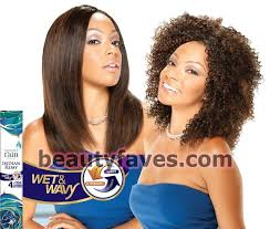 good wet and wavy human hair indian remy jerry curl 4pcs rain wet wavy 100 human hair weave 10