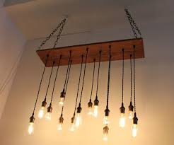 Edison Pendant Light Captivating Edison Pendant Light Edison Bulb Pendant Light Fixture