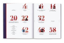 motivation fresenius medical care annual report 2011 2012 work