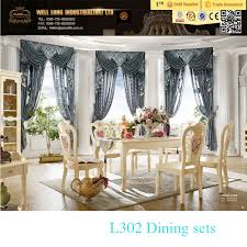 design dining room furniture design dining room
